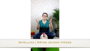 ZQ | Ideenpool |IP 22 | Spiellied | meine beiden Hände