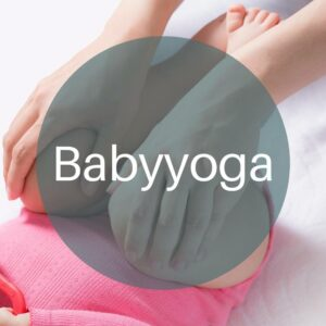 Read more about the article BY  Babyyoga (Karen Hofmann)